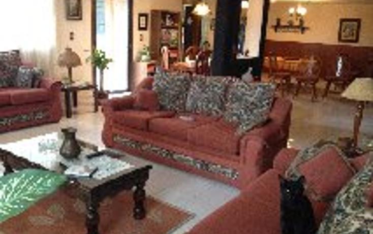 Foto de casa en venta en  , bosques del lago, cuautitlán izcalli, méxico, 1099569 No. 06