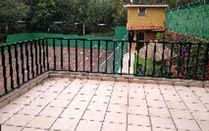 Foto de casa en venta en  , bosques del lago, cuautitlán izcalli, méxico, 1099569 No. 10
