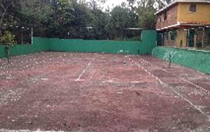 Foto de casa en venta en  , bosques del lago, cuautitlán izcalli, méxico, 1099569 No. 11