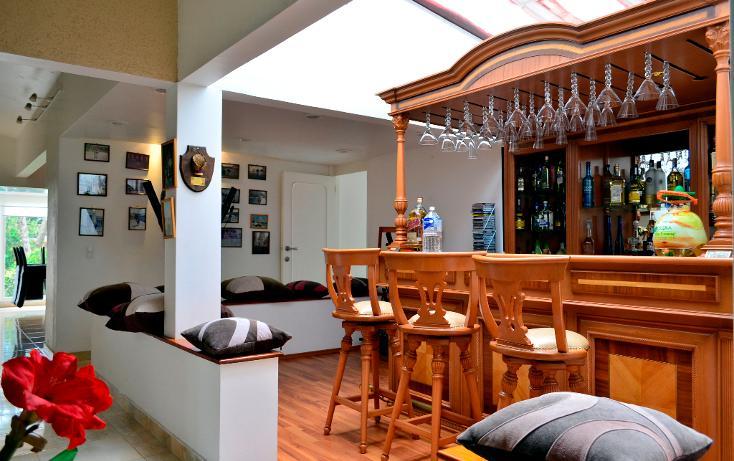 Foto de casa en venta en  , bosques del lago, cuautitlán izcalli, méxico, 1106839 No. 06