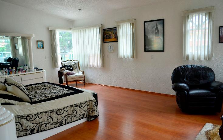 Foto de casa en venta en  , bosques del lago, cuautitlán izcalli, méxico, 1106839 No. 13