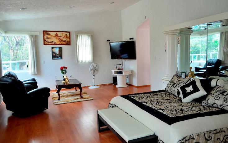 Foto de casa en venta en  , bosques del lago, cuautitlán izcalli, méxico, 1106839 No. 14