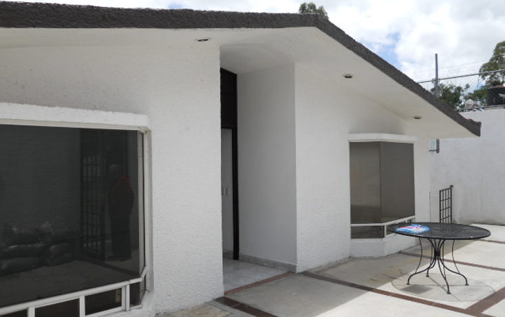 Foto de casa en venta en  , bosques del lago, cuautitl?n izcalli, m?xico, 1107153 No. 01