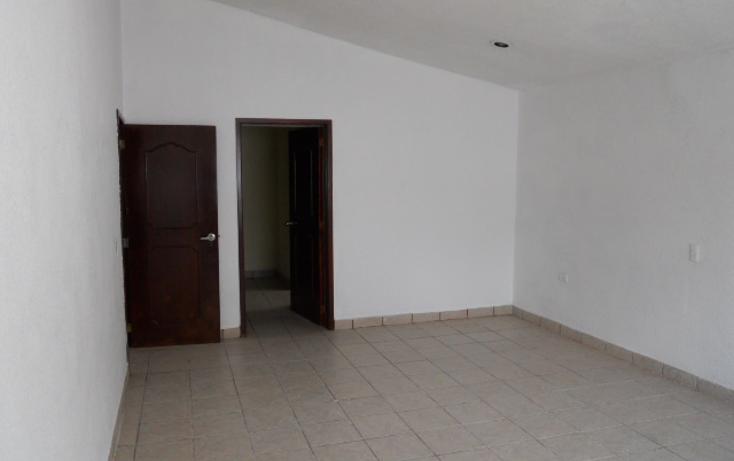 Foto de casa en venta en  , bosques del lago, cuautitl?n izcalli, m?xico, 1107153 No. 11