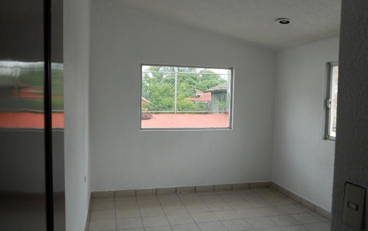 Foto de casa en venta en  , bosques del lago, cuautitl?n izcalli, m?xico, 1107153 No. 17