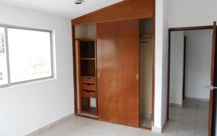 Foto de casa en venta en  , bosques del lago, cuautitl?n izcalli, m?xico, 1107153 No. 18