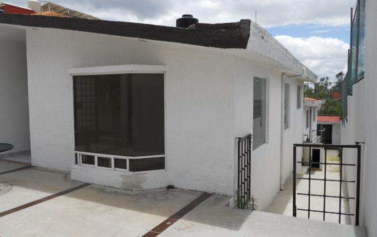 Foto de casa en venta en  , bosques del lago, cuautitl?n izcalli, m?xico, 1107153 No. 19