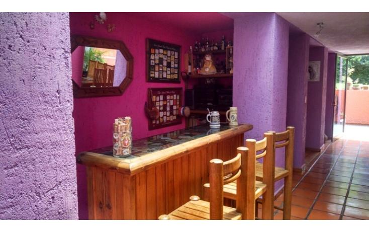 Foto de casa en venta en  , bosques del lago, cuautitl?n izcalli, m?xico, 1116143 No. 02