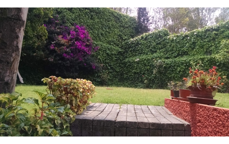 Foto de casa en venta en  , bosques del lago, cuautitl?n izcalli, m?xico, 1116143 No. 08