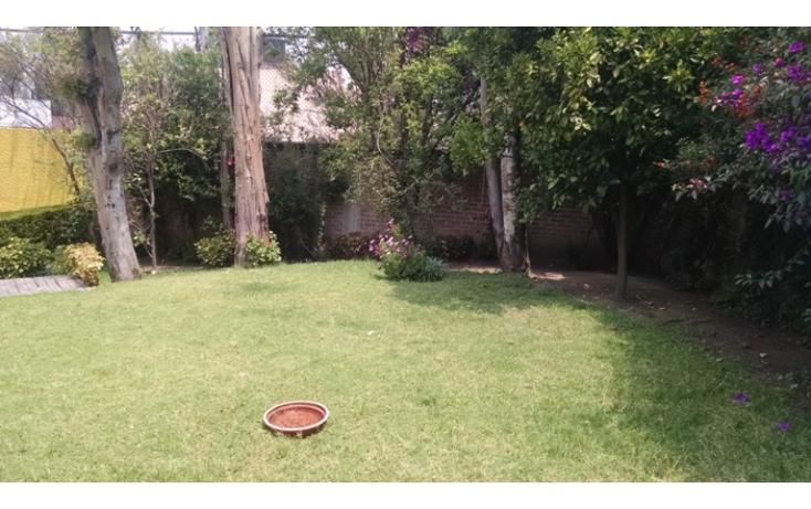 Foto de casa en venta en  , bosques del lago, cuautitl?n izcalli, m?xico, 1116143 No. 11