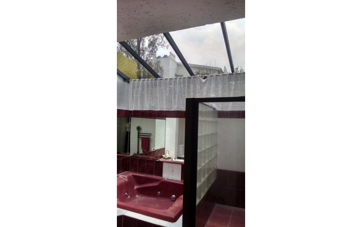 Foto de casa en venta en  , bosques del lago, cuautitl?n izcalli, m?xico, 1116143 No. 19