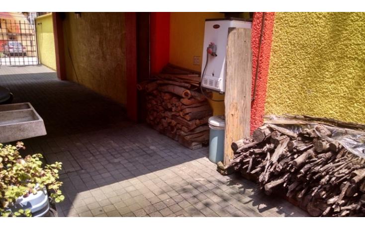 Foto de casa en venta en  , bosques del lago, cuautitl?n izcalli, m?xico, 1116143 No. 30