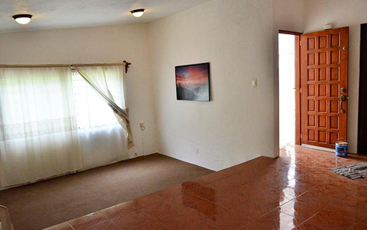 Foto de casa en renta en  , bosques del lago, cuautitlán izcalli, méxico, 1129761 No. 02