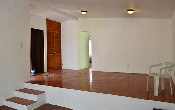 Foto de casa en renta en  , bosques del lago, cuautitlán izcalli, méxico, 1129761 No. 03