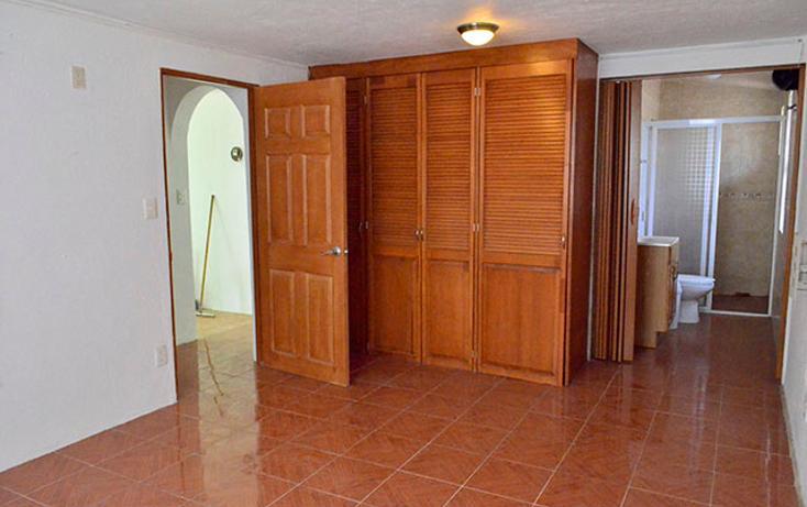 Foto de casa en renta en  , bosques del lago, cuautitlán izcalli, méxico, 1129761 No. 10