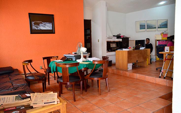 Foto de casa en venta en  , bosques del lago, cuautitl?n izcalli, m?xico, 1162885 No. 08