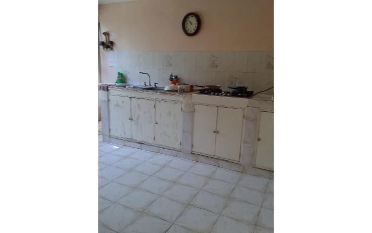 Foto de casa en venta en  , bosques del lago, cuautitlán izcalli, méxico, 1191567 No. 02