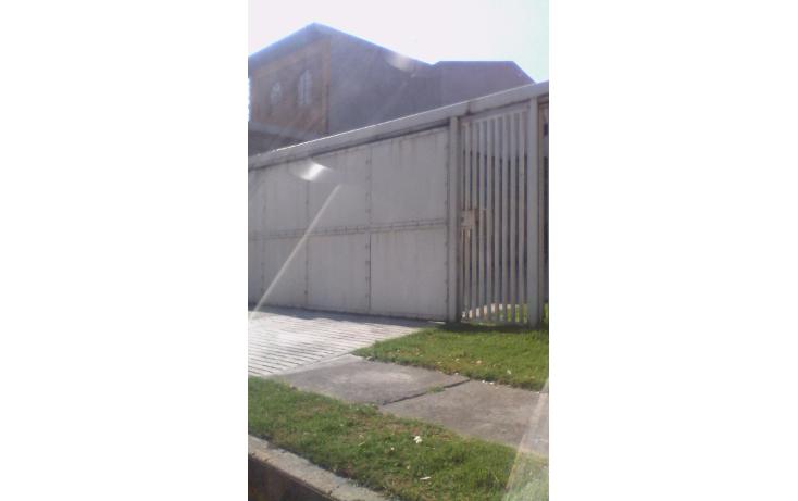 Foto de casa en venta en  , bosques del lago, cuautitl?n izcalli, m?xico, 1227187 No. 02