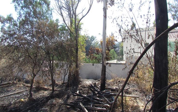 Foto de terreno habitacional en venta en  , bosques del lago, cuautitl?n izcalli, m?xico, 1243879 No. 02