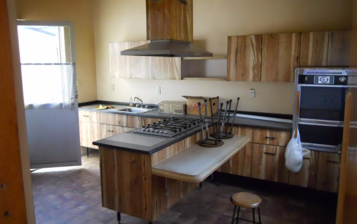 Foto de casa en venta en  , bosques del lago, cuautitlán izcalli, méxico, 1395571 No. 03