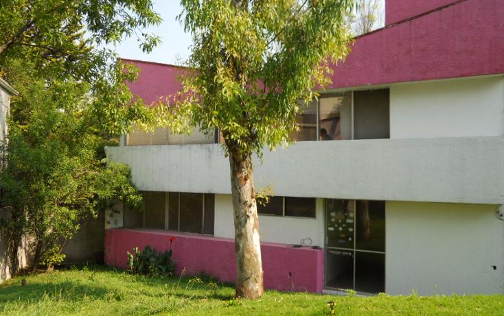 Foto de casa en venta en  , bosques del lago, cuautitlán izcalli, méxico, 1395571 No. 05
