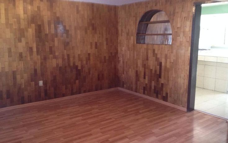 Foto de casa en venta en  , bosques del lago, cuautitlán izcalli, méxico, 1409615 No. 04