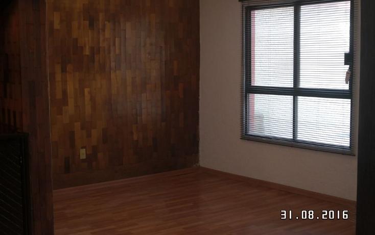 Foto de casa en venta en  , bosques del lago, cuautitl?n izcalli, m?xico, 1409615 No. 09