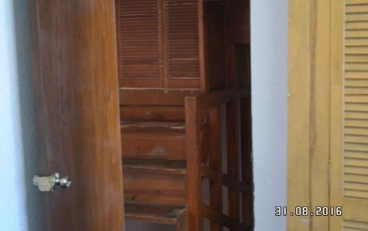 Foto de casa en venta en  , bosques del lago, cuautitl?n izcalli, m?xico, 1409615 No. 11