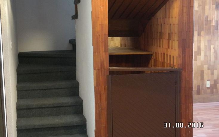 Foto de casa en venta en  , bosques del lago, cuautitl?n izcalli, m?xico, 1409615 No. 12