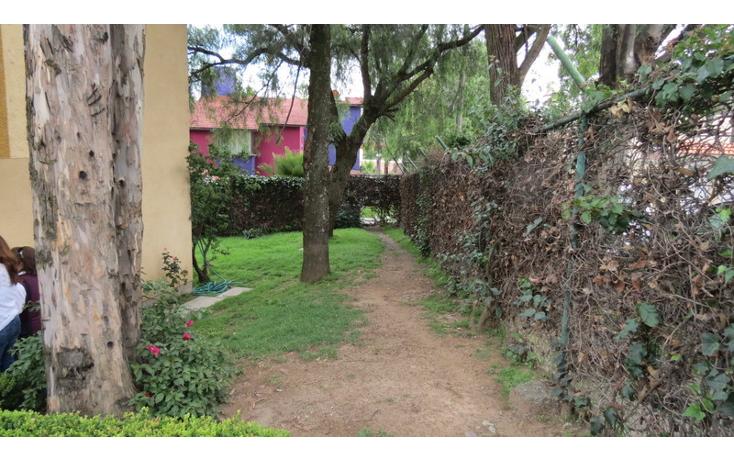 Foto de casa en venta en  , bosques del lago, cuautitl?n izcalli, m?xico, 1462813 No. 03