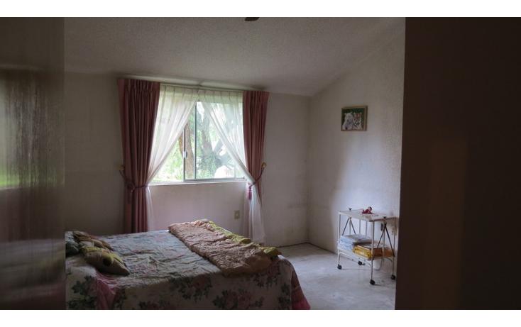 Foto de casa en venta en  , bosques del lago, cuautitl?n izcalli, m?xico, 1462813 No. 07