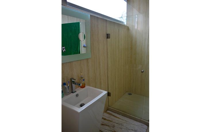 Foto de casa en venta en  , bosques del lago, cuautitl?n izcalli, m?xico, 1463319 No. 37