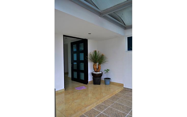 Foto de casa en venta en  , bosques del lago, cuautitl?n izcalli, m?xico, 1463319 No. 59