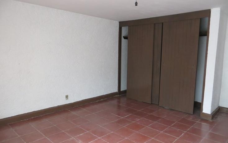 Foto de casa en venta en  , bosques del lago, cuautitl?n izcalli, m?xico, 1506089 No. 08