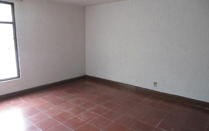 Foto de casa en venta en  , bosques del lago, cuautitl?n izcalli, m?xico, 1506089 No. 09