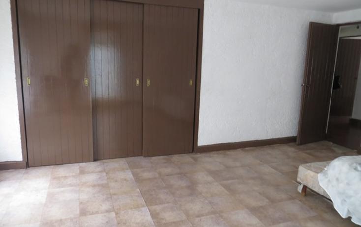 Foto de casa en venta en  , bosques del lago, cuautitl?n izcalli, m?xico, 1506089 No. 11