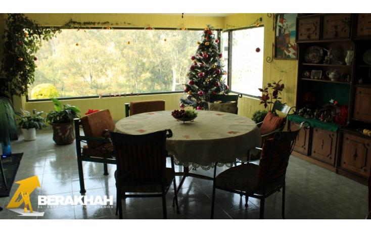 Foto de casa en venta en  , bosques del lago, cuautitlán izcalli, méxico, 1514800 No. 02
