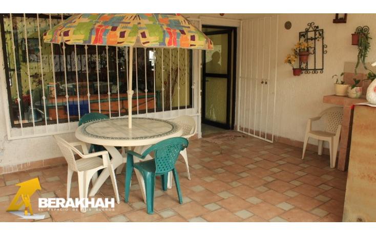Foto de casa en venta en  , bosques del lago, cuautitlán izcalli, méxico, 1514800 No. 10