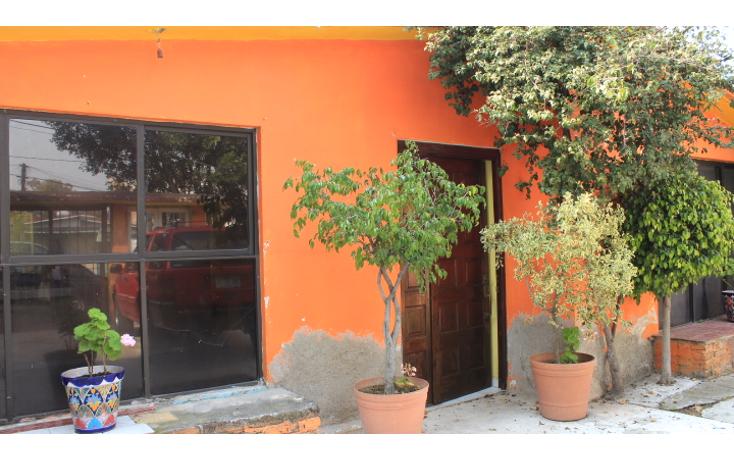 Foto de casa en venta en  , bosques del lago, cuautitlán izcalli, méxico, 1515028 No. 01