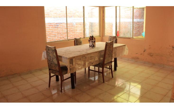 Foto de casa en venta en  , bosques del lago, cuautitlán izcalli, méxico, 1515028 No. 02