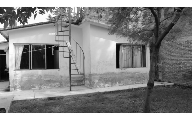 Foto de casa en venta en  , bosques del lago, cuautitlán izcalli, méxico, 1515028 No. 06