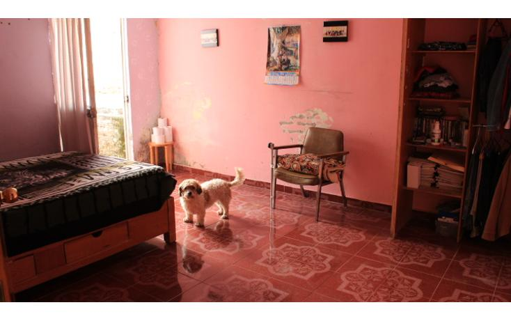 Foto de casa en venta en  , bosques del lago, cuautitlán izcalli, méxico, 1515028 No. 07