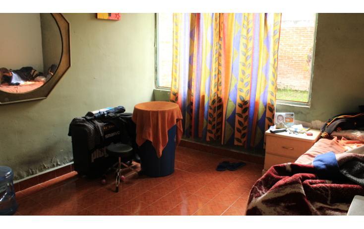 Foto de casa en venta en  , bosques del lago, cuautitlán izcalli, méxico, 1515028 No. 11