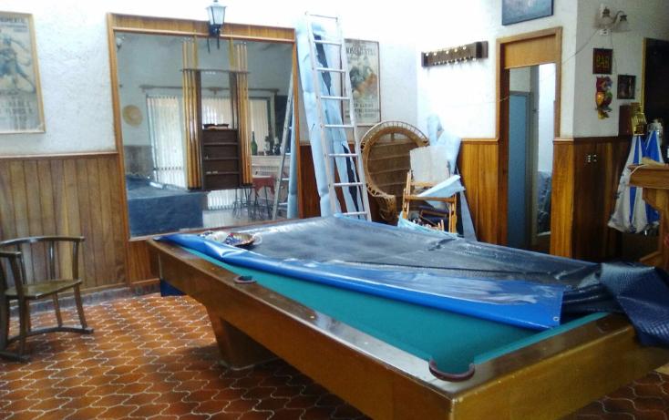Foto de casa en venta en  , bosques del lago, cuautitl?n izcalli, m?xico, 1551076 No. 02
