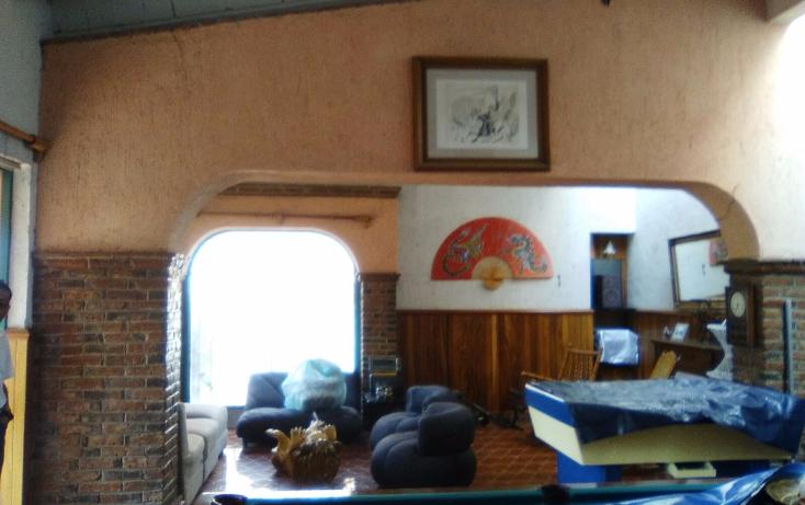 Foto de casa en venta en  , bosques del lago, cuautitl?n izcalli, m?xico, 1551076 No. 05