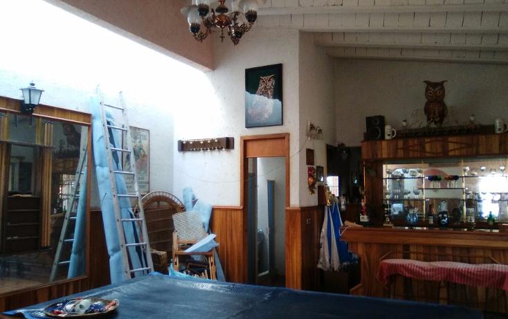Foto de casa en venta en  , bosques del lago, cuautitl?n izcalli, m?xico, 1551076 No. 08