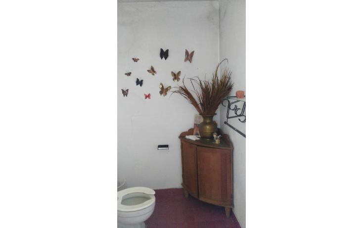 Foto de casa en venta en  , bosques del lago, cuautitl?n izcalli, m?xico, 1646240 No. 07