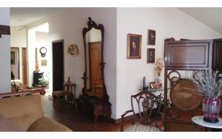 Foto de casa en venta en  , bosques del lago, cuautitl?n izcalli, m?xico, 1646240 No. 15