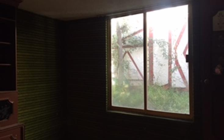 Foto de casa en venta en  , bosques del lago, cuautitl?n izcalli, m?xico, 1663868 No. 09