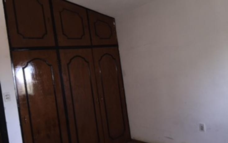 Foto de casa en venta en  , bosques del lago, cuautitl?n izcalli, m?xico, 1663868 No. 14